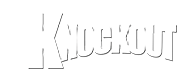Fortified Evaluator   Knockout Inspections